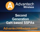 Second-Gen-GaN-based-SSPAs