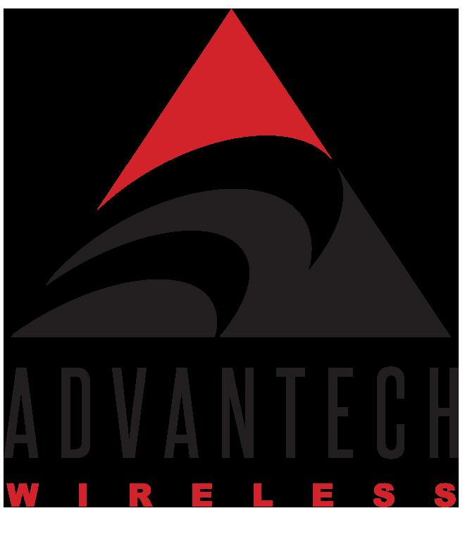 Advantech-Wireless-logo-powerpoint