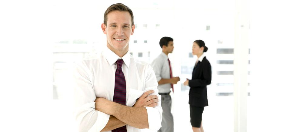 careers_50044528-1000