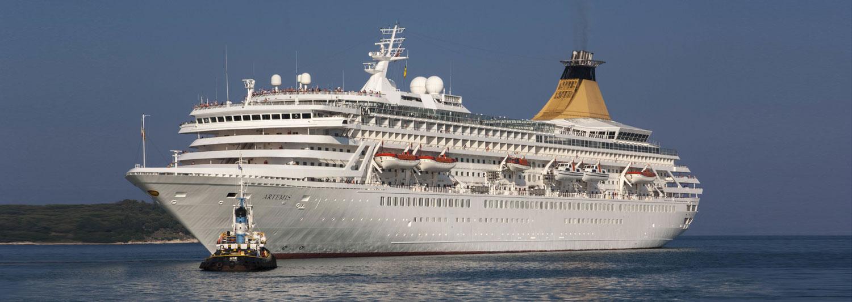 cruiseship_53224693