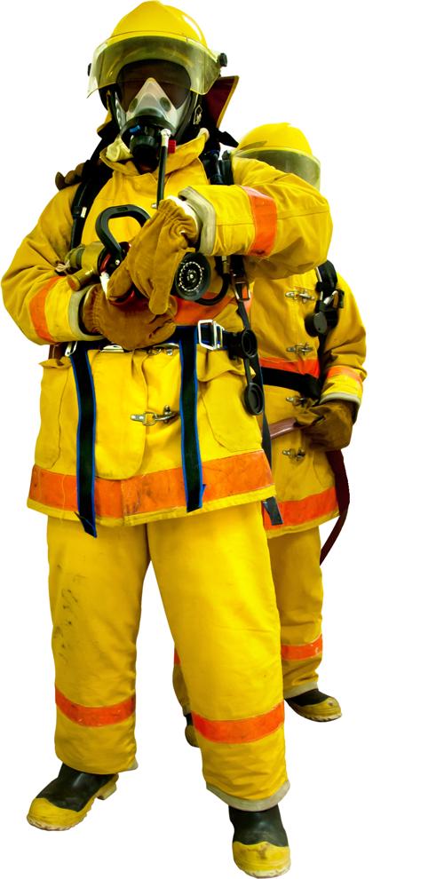 firemen-500