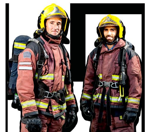 firemen-600-2