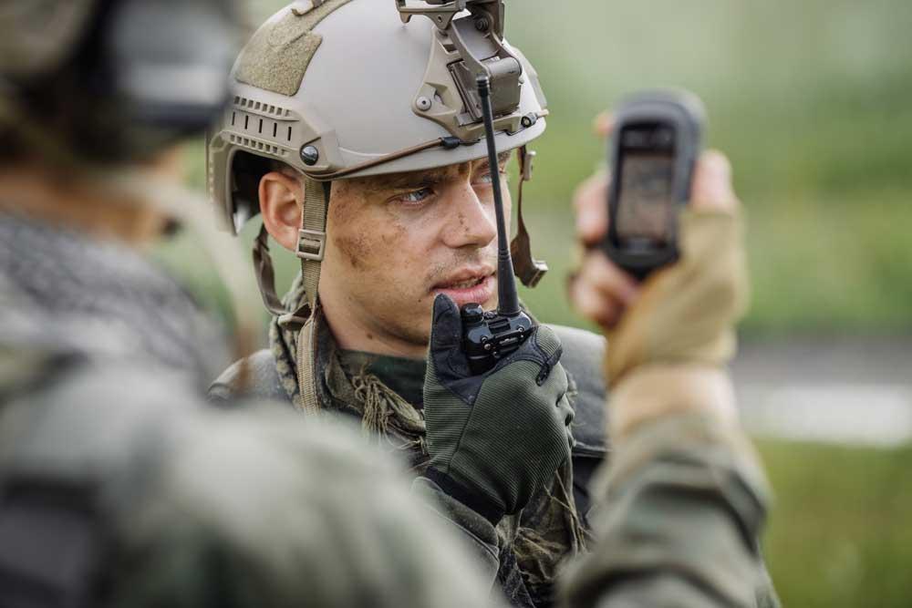 military_56959574