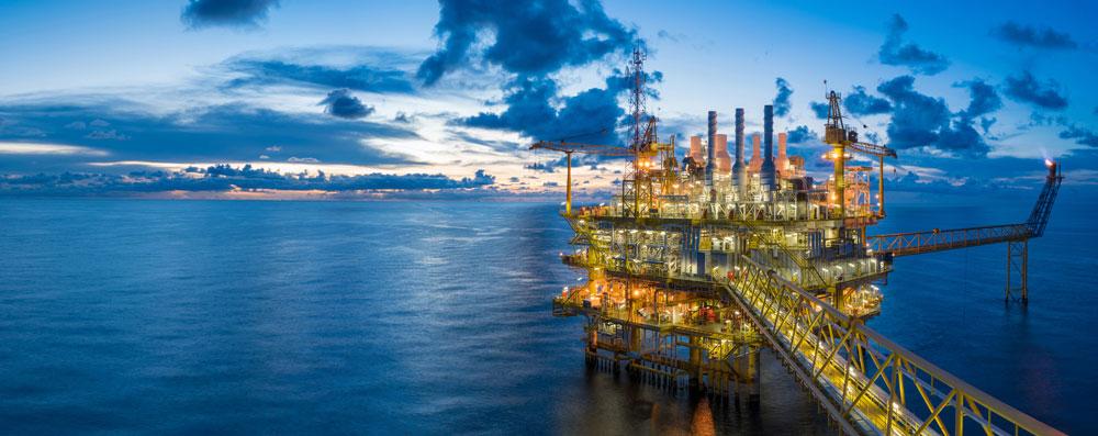 oil_101744987