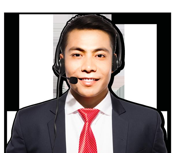 operator-asian-male-shadow