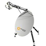 Featured-Product-Home-Advantech-Antennas_Intrepid