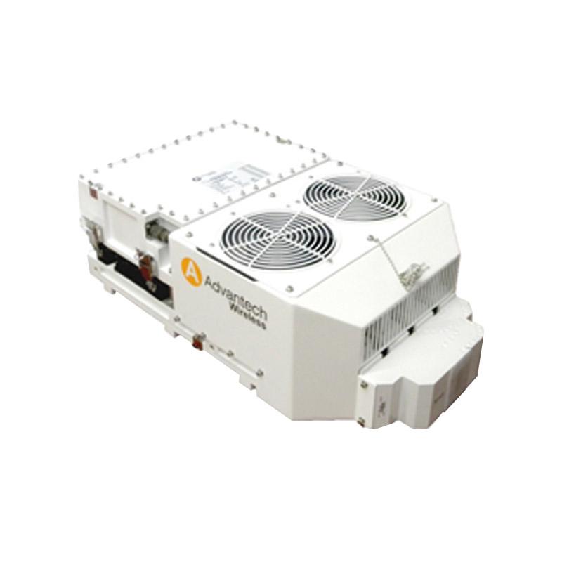 Product-Advantech-Wireless-400W-C-Band-Hubmount-SSPA-SSPB-SapphireBlu