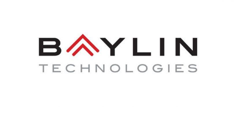 Baylin-logo-560-816x408