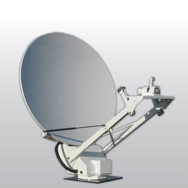 1.5-vm-VSAT-Antenna-w