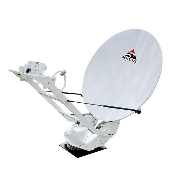 1.5m_vm_antenna_w
