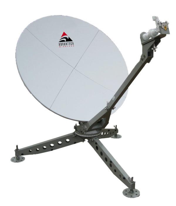 1.8m_motorized_flyaway_antenna