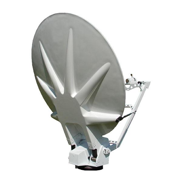 1.8m_sng_m_vm_antenna