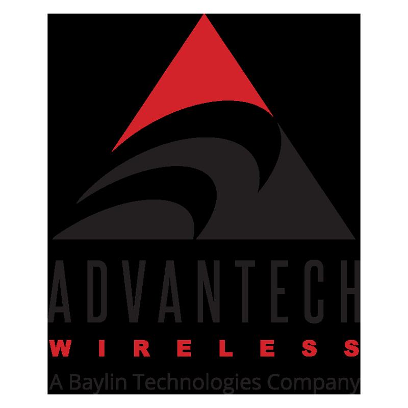 Advantech-Wireless-logo-Baylin-800