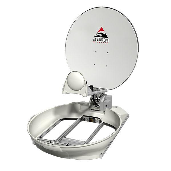 Entp-antenna-AWT