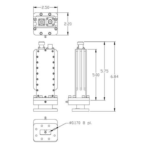Products-Advantech-X-Band-LNA-50-70degrees.jpg