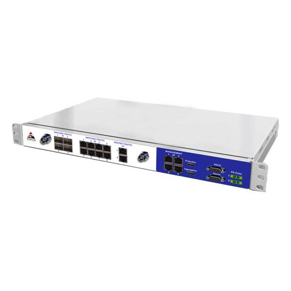 T1000-MW