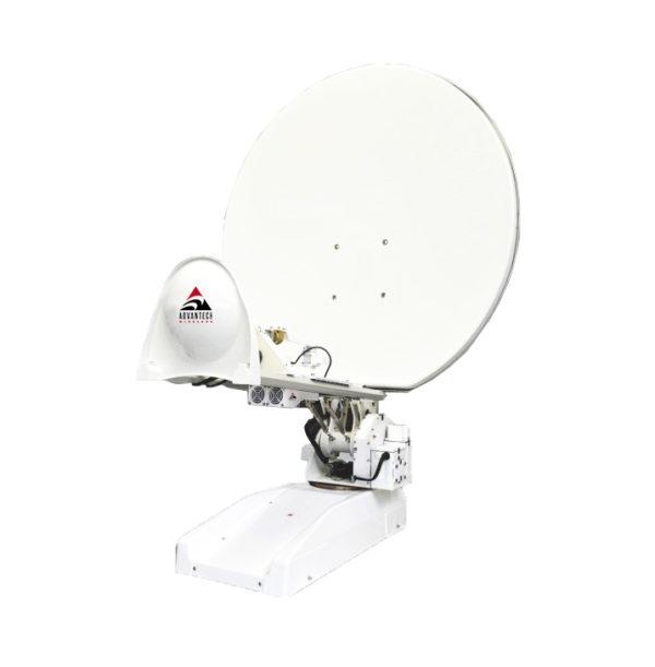 m-arctic-antenna-AWT