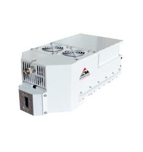 GaN Technology SSPA/SSPB/BUC