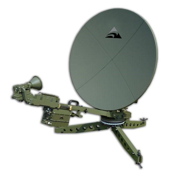 1.2m_m_f_antenna