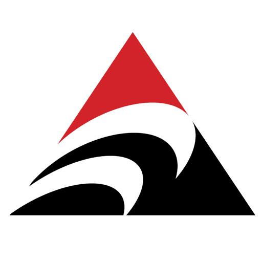 Advantech-Wireless-logo-ico