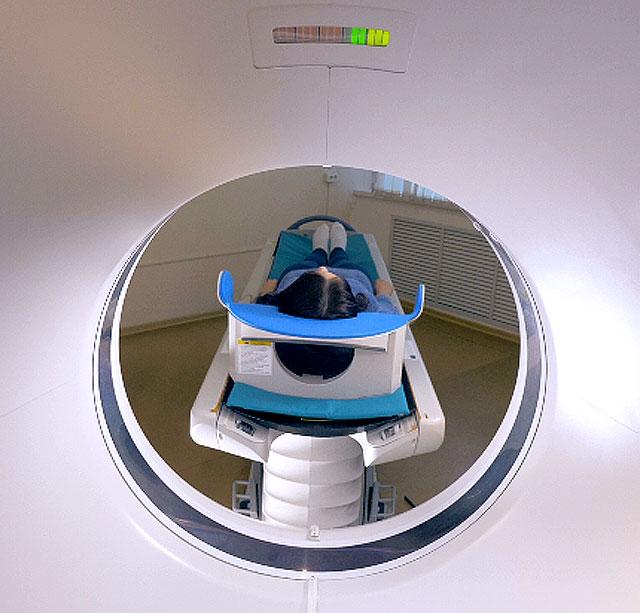 MRI-640