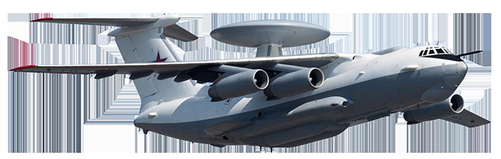 radar-plane_14441629-1000
