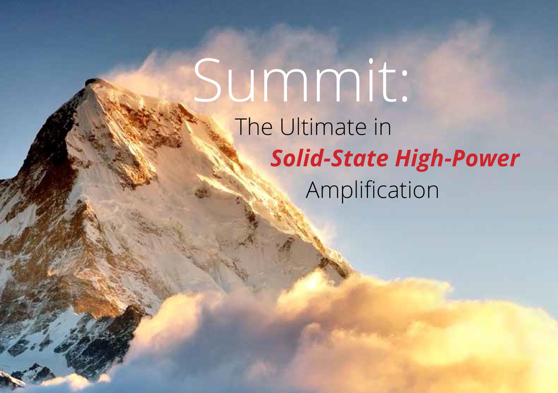 Advantech-Ads-Summit-1500