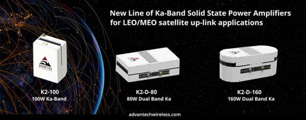 AWT-Ka-Band-Line-004