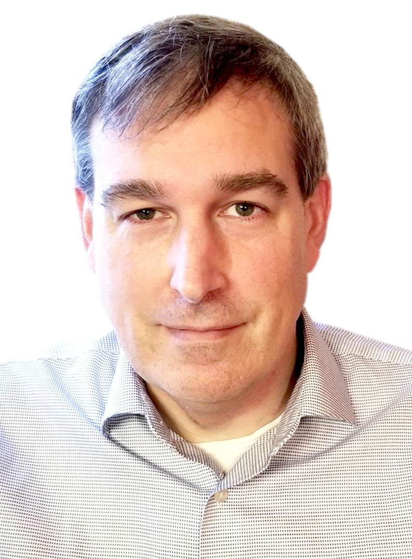 Pierre-Renaud-advantech-management