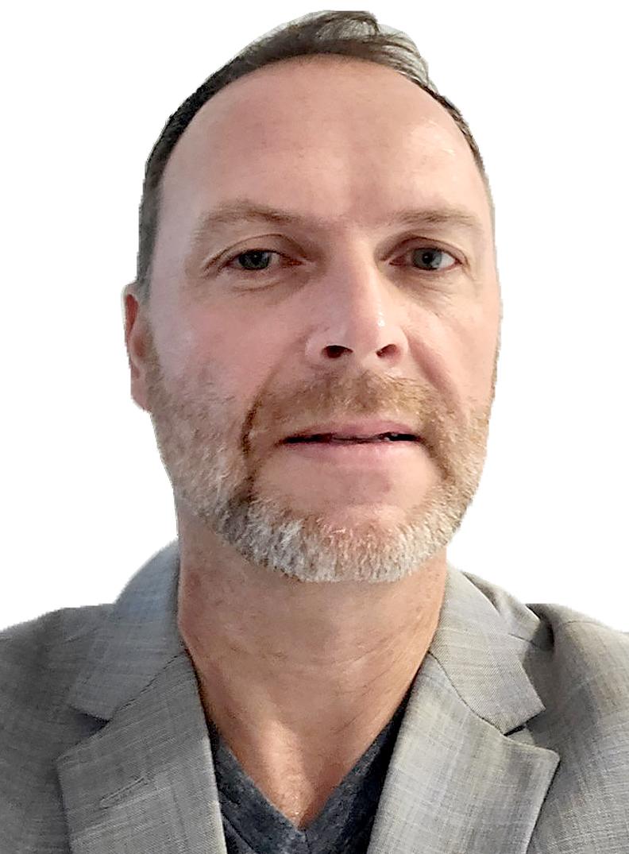 Rodney-Bushey-advantech-managemen