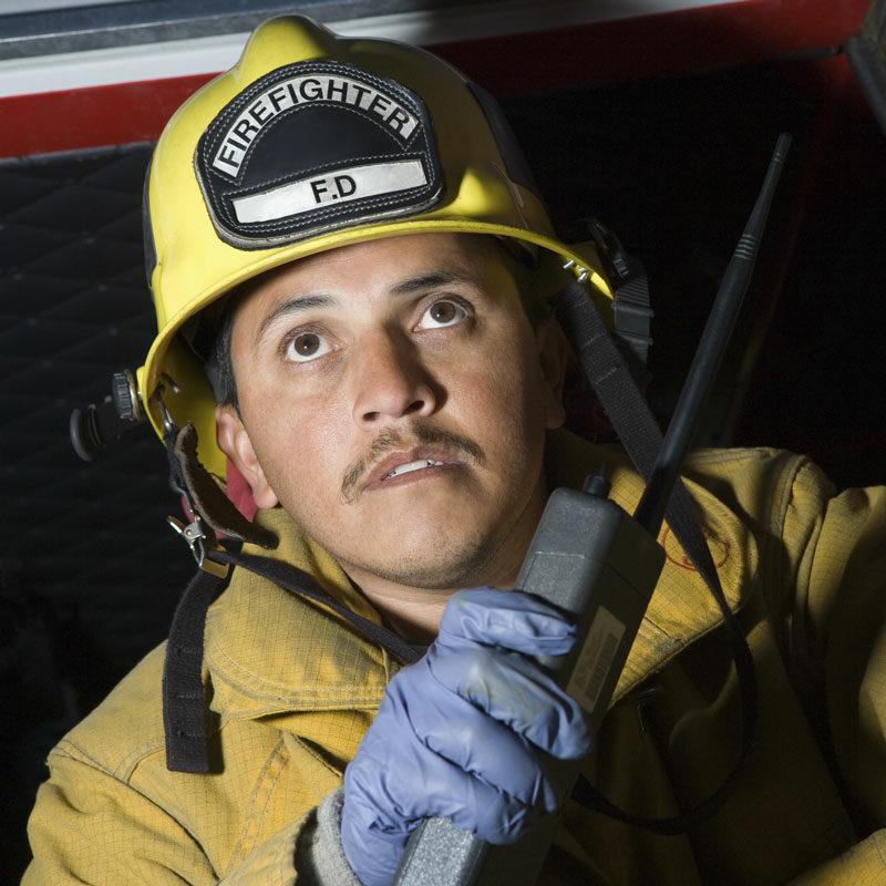 fireman_29651348