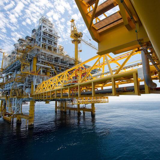 oil-gas_35500219-800